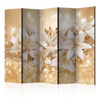 Pertvara  Royal Entourage II [Room Dividers]
